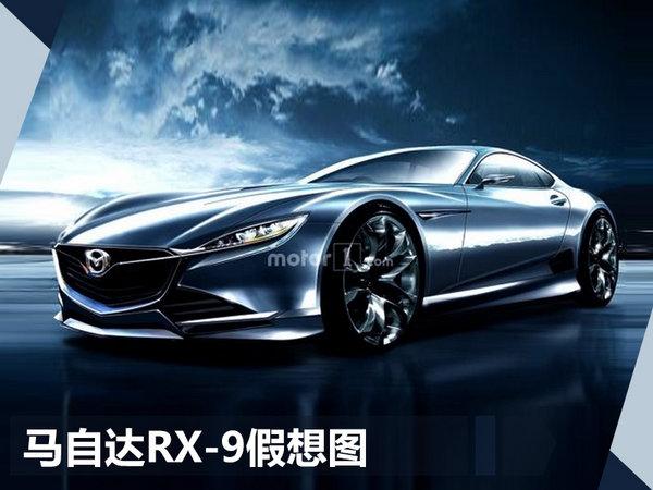 日系粉的狂欢 11款新车将于下月密集发布-图6