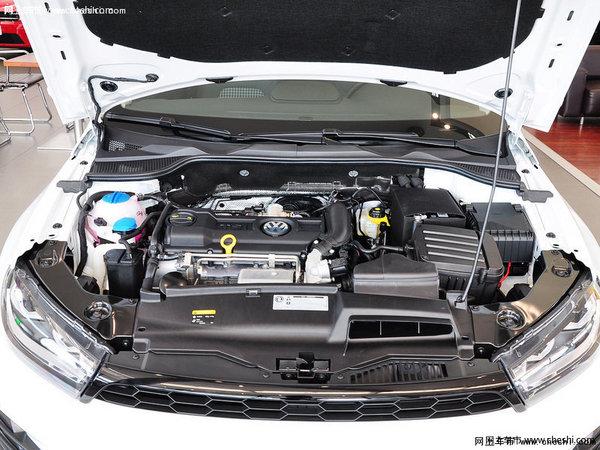 银川购大众进口尚酷  最高优惠2.32万元