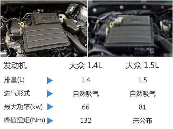 张丕杰:发动机产能增50% 多新车将搭载-图1