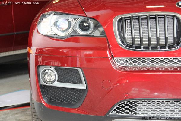 3.0排量双增压汽油发动机、全新4.4升V8汽油直喷双增压发动机以及