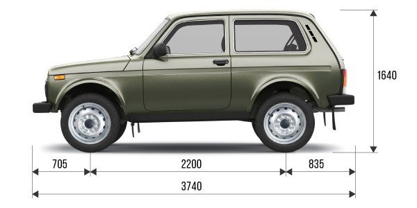 suv 货车 汽车 小货车 600_300