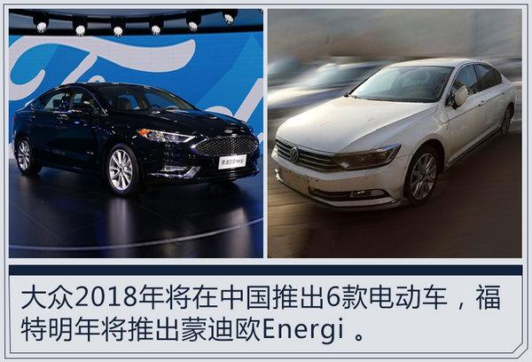 东风雷诺再推7款国产车 含多款轿车/SUV车型-图1