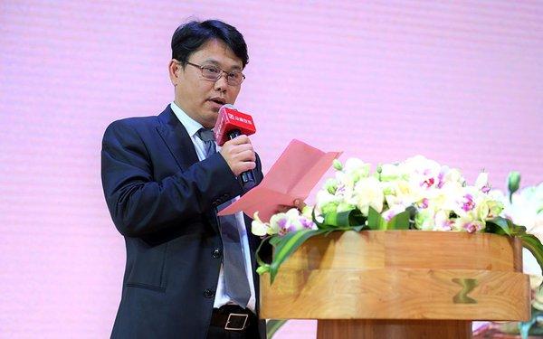 13款车型发布众泰汽车2017上海车展纪实-图4