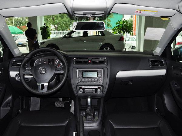 速腾全系优惠高达1.8万元 少量现车供应-图3