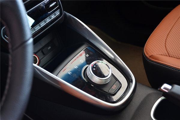 宝骏510自动挡昆明通合上市 6.88万起售-图3