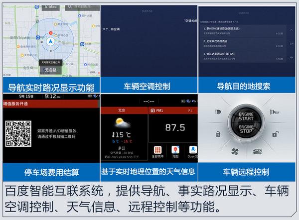 东风悦达起亚新e代智跑发布 明年4月正式上市-图1