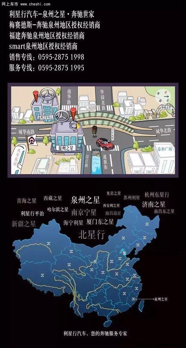 上周,我们去了一趟天津港。-图3