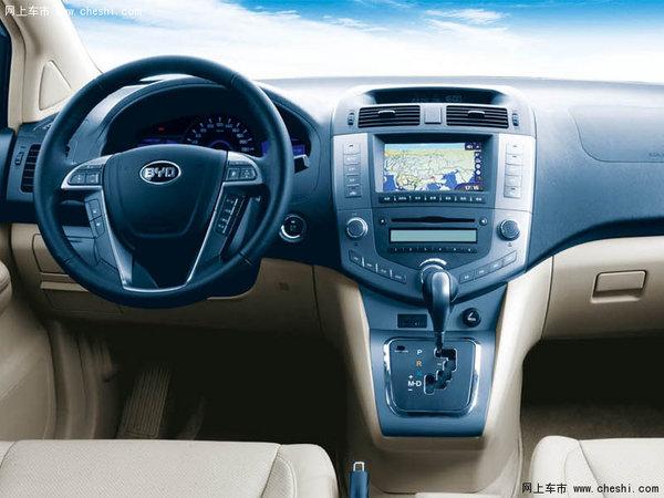 汽车中的有害物质不能仅在表面清洁