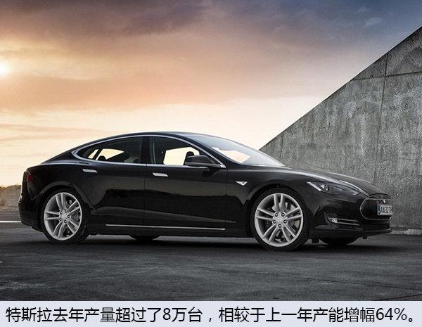 车市精英会197 颜光明:面对汽车变革,中国将做怎样的选择-图3