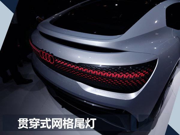 大众集团将推50款纯电动车 续航里程达800km-图4