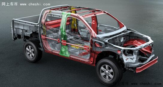 五十铃瑞迈购车优惠高达0.3万 少量现车-图4