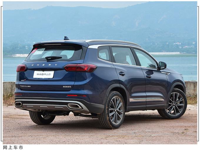 10月7款新车将上市 全新伊兰特领衔/最低售8.98万-图3