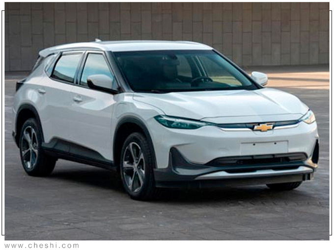 9天后4款新车首发/上市 马自达CX-4领衔14万起售-图1