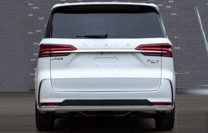 X款新车集中亮相 大众途观L轿跑领衔-最低8万-图7
