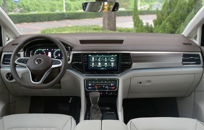 6款新车本周上市 大众MPV/奥迪Q3轿跑领衔 最低6万-图3