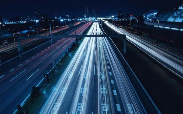 哈尔滨交通管制 北京现代胜达口碑出众-图1