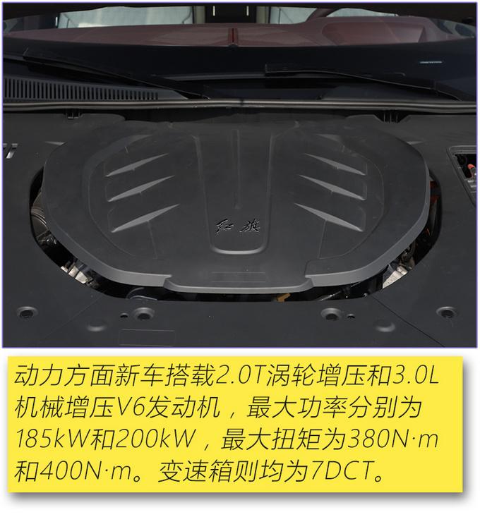 成都车展最具人气车型盘点-图23