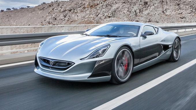 会呼吸的车 2080年的概念车会是什么样子-图2