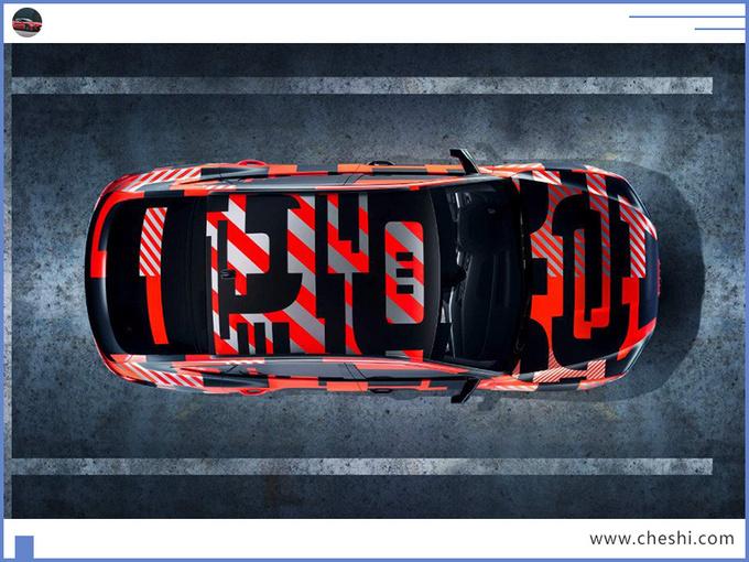奥迪全新纯电SUV运动版 动力大幅提升11月首发-图7