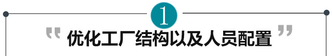北京现代战略升级 推6款高端新车 挑战年销100万辆-图1