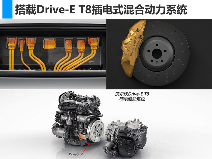 0t发动机,两台80kw的电动机组成和减速机组成,综合最大功率为441kw