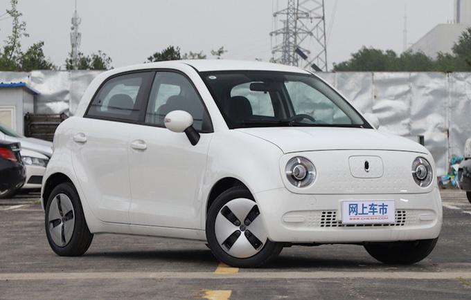 蜂巢能源发布产品规划 长城汽车将换搭无钴电池-图1