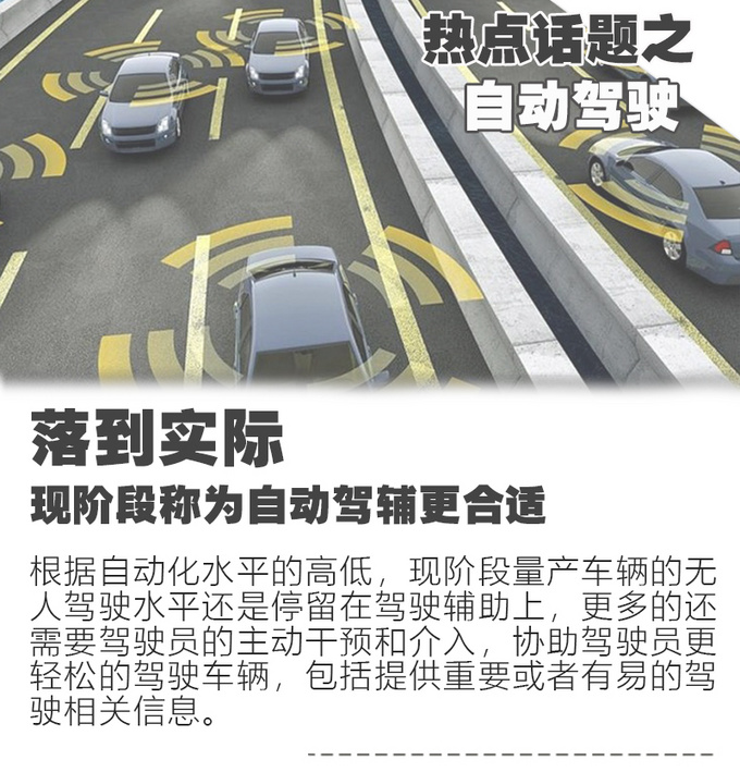 体验新名爵ZS自动驾辅系统-图2