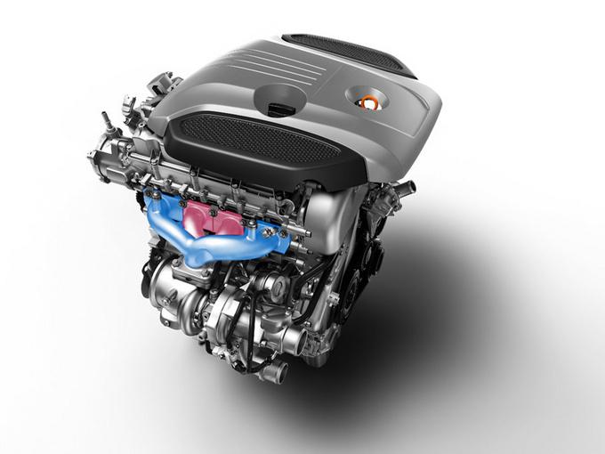 8.68万元起售 风骏7汽油版上市 首款国六B皮卡-图3