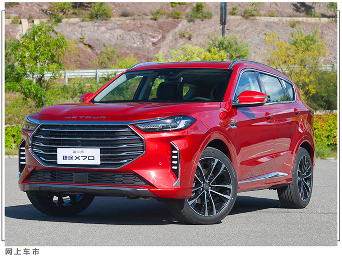 10月7款新车将上市 全新伊兰特领衔/最低售8.98万-图12