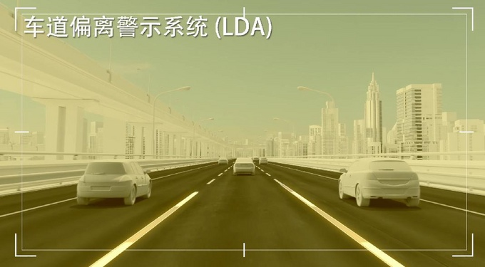 """奕泽IZOA带你战胜""""情敌""""虏获少女芳心-图15"""