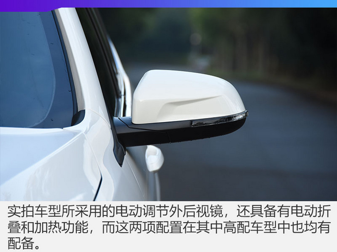 iphone5报价/图片/上市时间/配置信息大集合