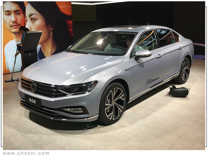 广州车展6款首发轿车 起亚K3电动版或17万起售-图3