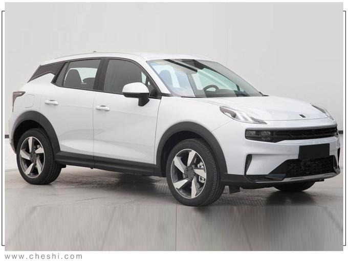 7款重磅新车集中亮相 SUV占比过半/最低仅11万-图1