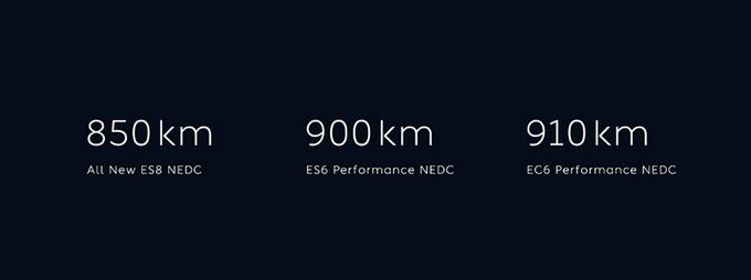蔚来发布150kW高容量电池包续航最高超1000km-图3