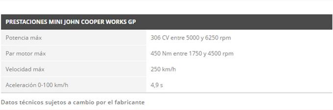 MINI新性能版车型年内亮相 搭2.0T引擎/2座布局-图3