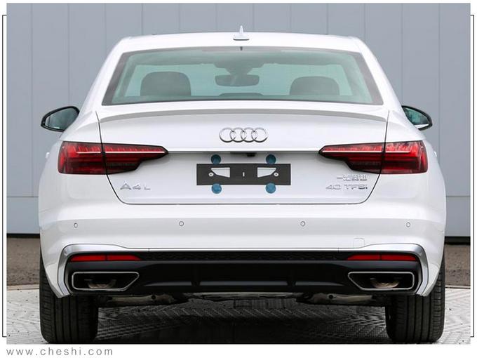 7款重磅新车集中亮相 SUV占比过半/最低仅11万-图6