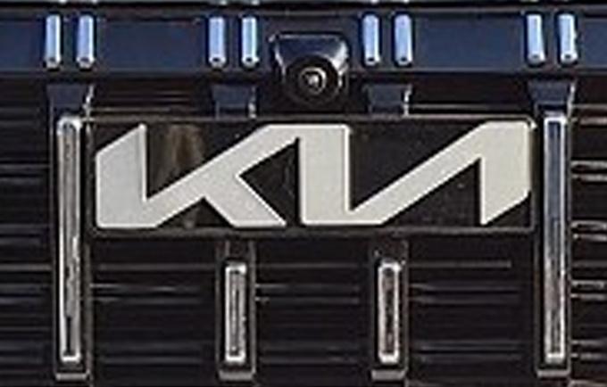 起亚大改款智跑5月上市造型大改更凶悍-车身加长-图3