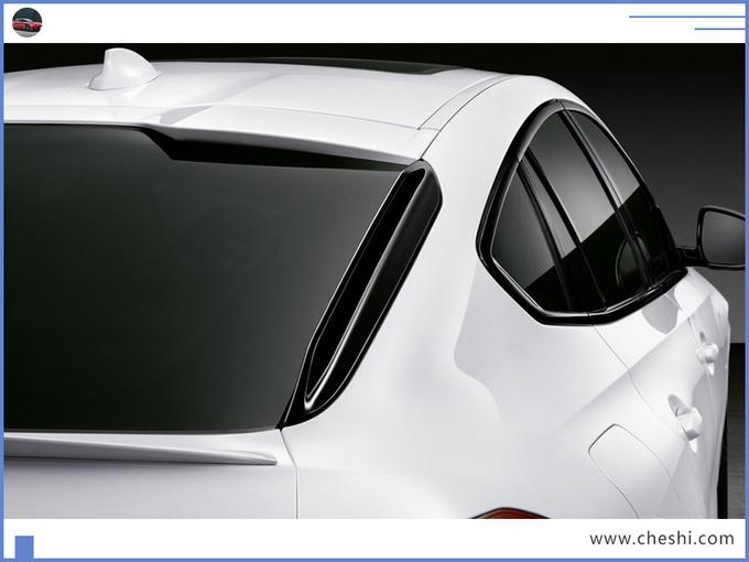 宝马全新X6 11月发布 这项炫酷配置只需多花3千-图7