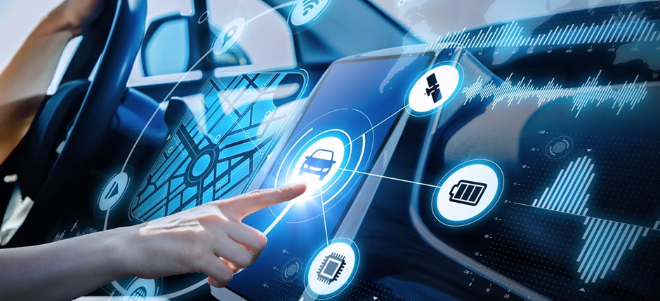 2020中国汽车论坛启动  技术品牌营销讨论再起-图3