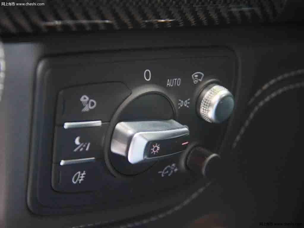 【奥迪奥迪RS7奥迪RS7原图展示60张-奥迪奥迪RS7图片大全】-网上高清图片