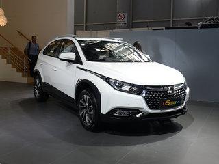 纳智捷 U5 SUV