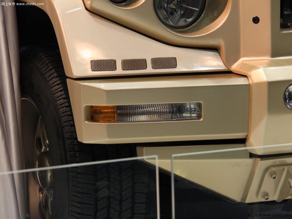 悍马H3其他细节高清图片 35 61 网上车市 大图高清图片