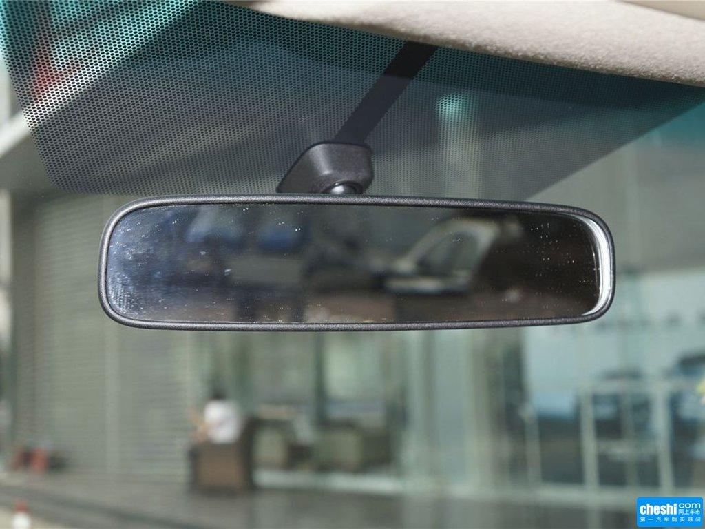 汉兰达车厢座椅高清图片(702/714)_网上车市(大图)