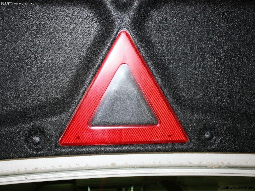 logo 标识 标志 设计 图标 1024_769