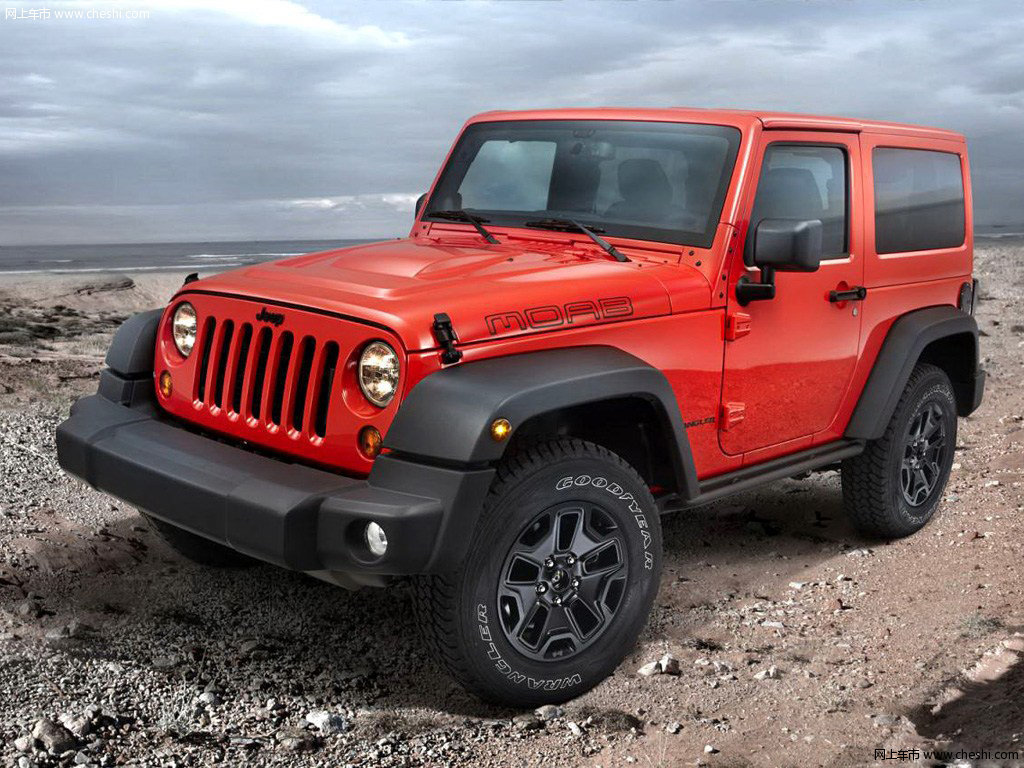 jeep rubicon hard rock 2016 for sale with 650156 on 12487 furthermore Unlimited Sport further 2014 Jeep Wrangler Rubicon X Special Edition Launched In Europe 78239 likewise Orange Jeep Wrangler Sahara By Project as well 650156.