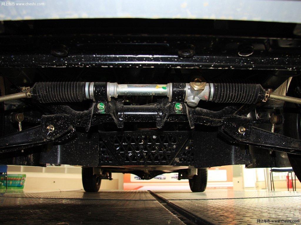 五菱之光1,4缸不工作,2,3缸工作,电火,喷油均正常图片