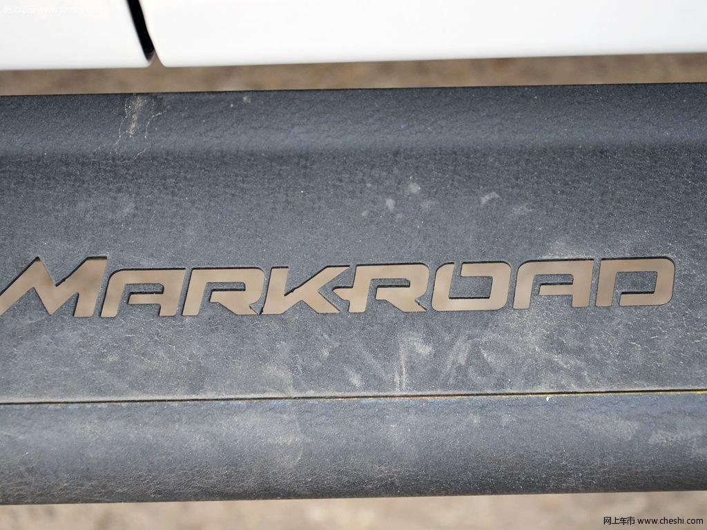 福特F150 2013款 猛禽F 150改装版其他细节高清图片 28 148 大图 -28 高清图片
