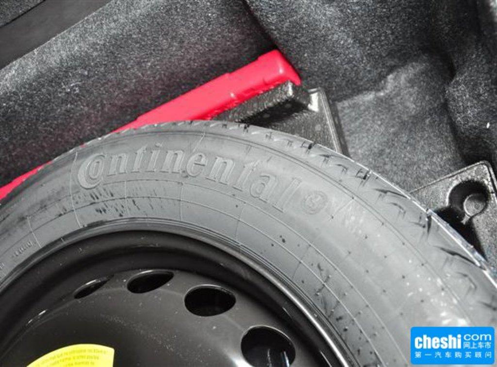 奔驰gle车厢座椅高清图片(55/61)