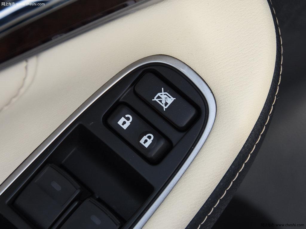 汽车图片 丰田 皇冠 2018款 2.