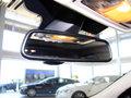 捷豹XJ 2013款 XF 5.0SC AT 巅峰创世版 四座图片